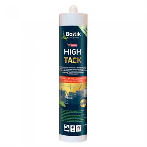 Bostik HighTack wit 290ml