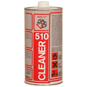 Connect 510 Cleaner 1000ml