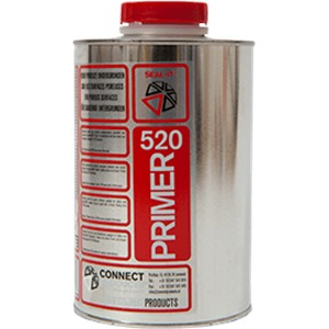 Connect 520 Primer 1000ml