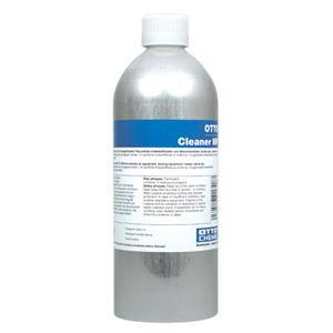 Otto X-REMP Cleaner MP 1000ml